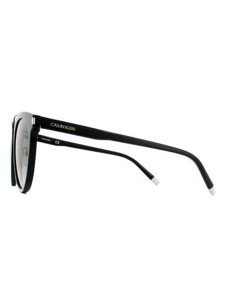 Солнцезащитные очки CK4352S 001