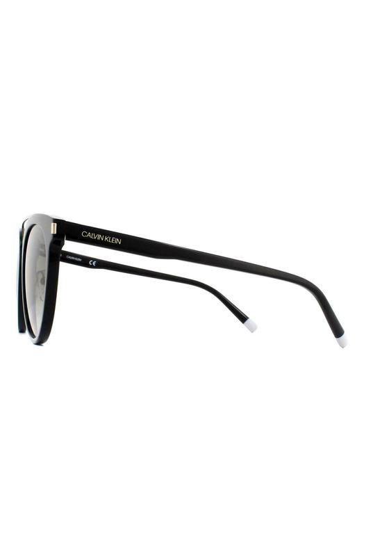 Солнцезащитные очки CK4352S 001 Calvin Klein