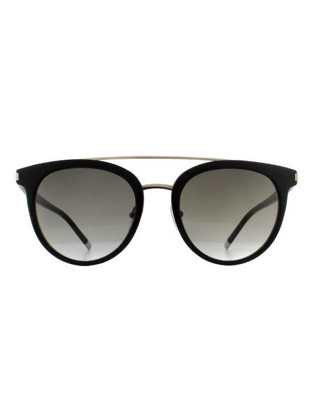 Солнцезащитные очки CK4352S 001 Calvin Klein, фото