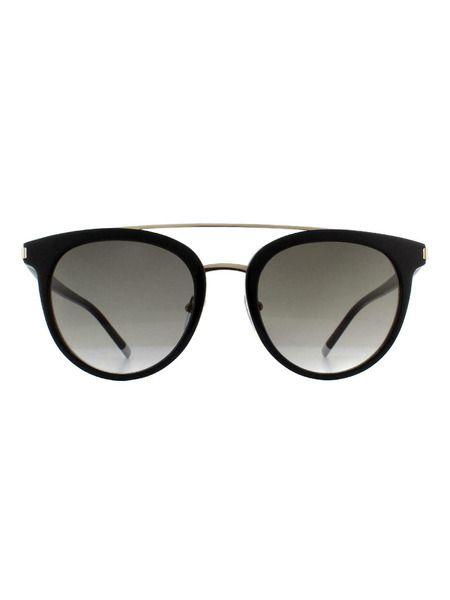 Солнцезащитные очки CK4352S 001 Calvin Klein фото