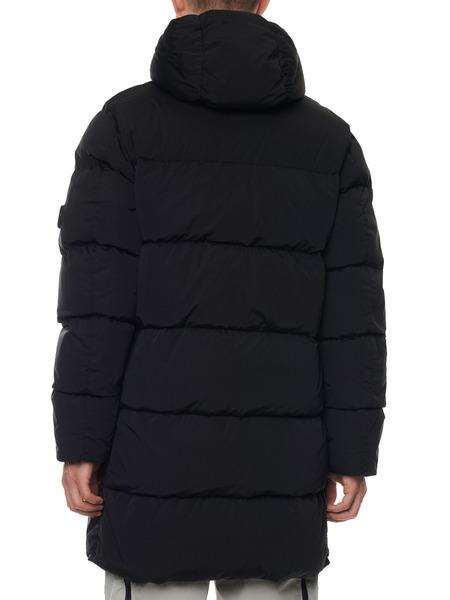 Мужская куртка Nycra-R Nylon Econyl C.P. Company, фото