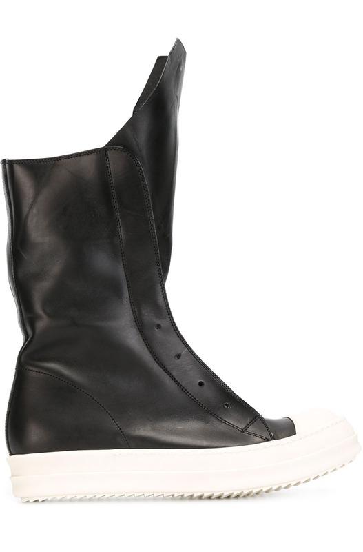 ботинки Ramones