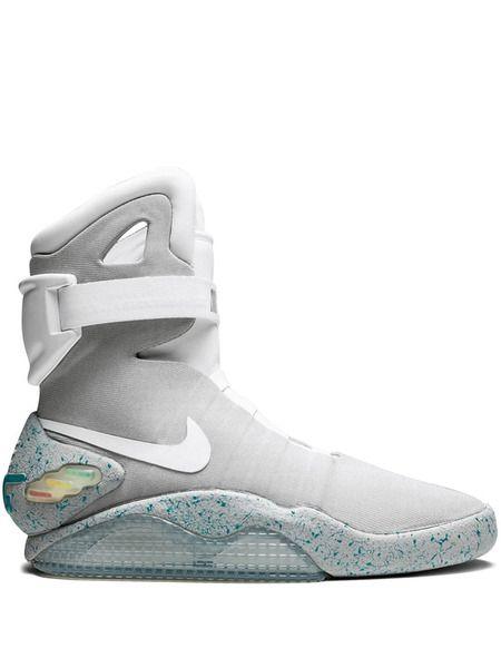 Кроссовки Nike Air Mag Nike, фото