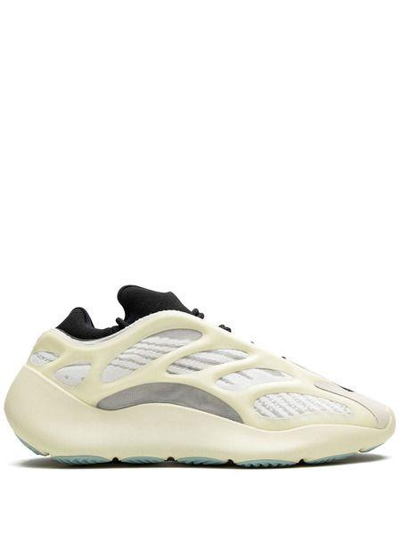 Кроссовки adidas Yeezy Boost 700 V3 Yeezy фото
