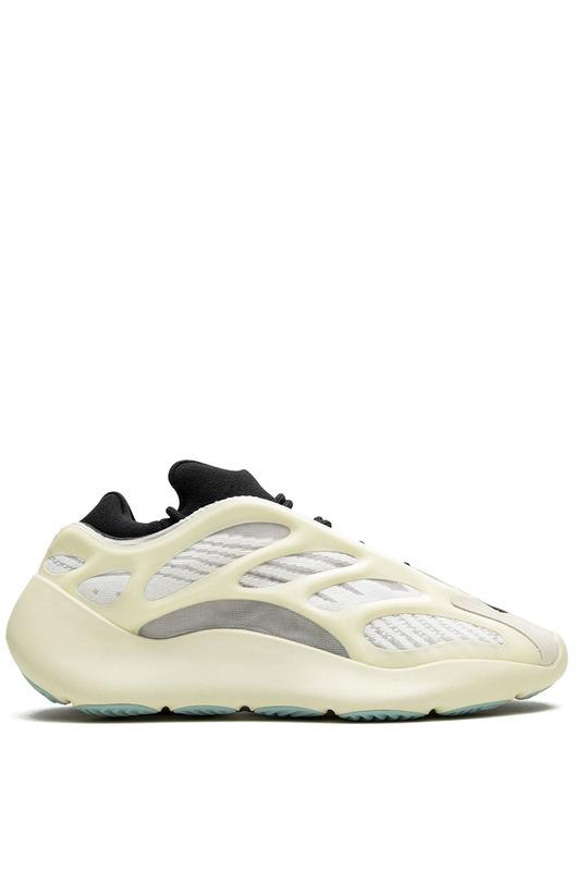 Кроссовки adidas Yeezy Boost 700 V3 Yeezy, фото