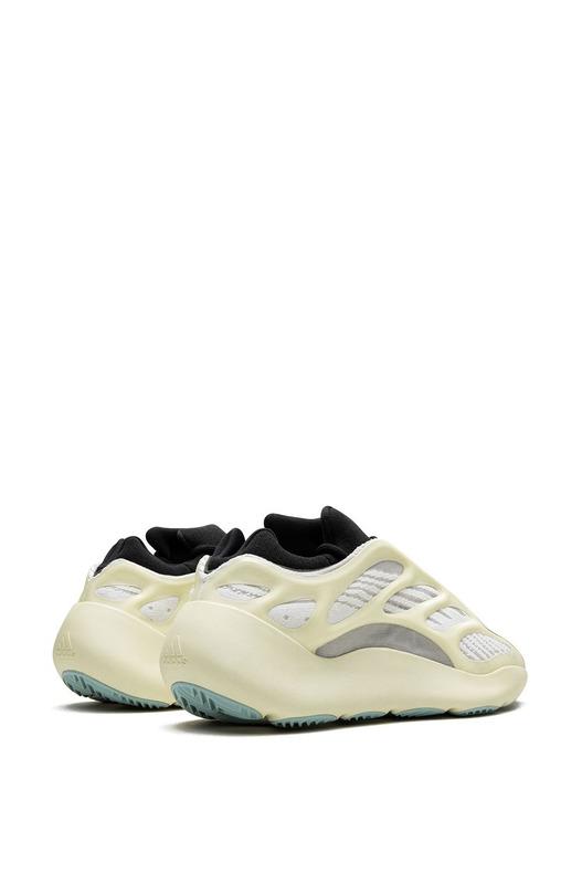 Кроссовки adidas Yeezy Boost 700 V3 Yeezy