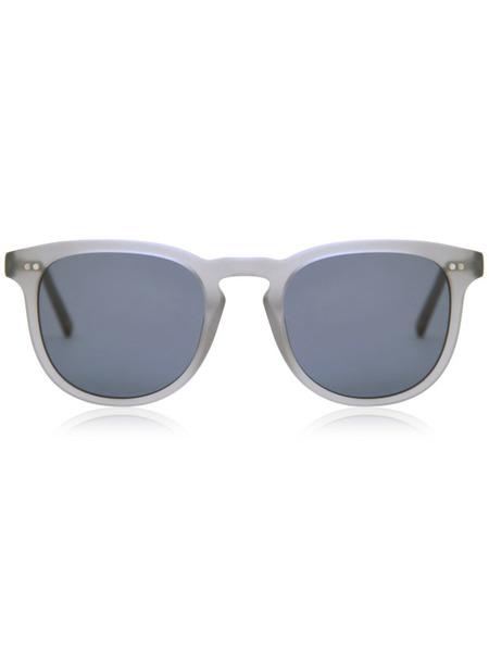 Солнцезащитные очки CK4321S 063 Calvin Klein, фото