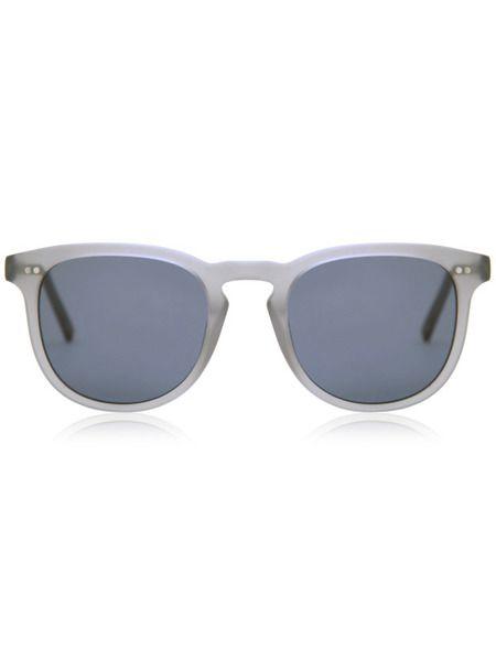 Солнцезащитные очки CK4321S 063 Calvin Klein фото