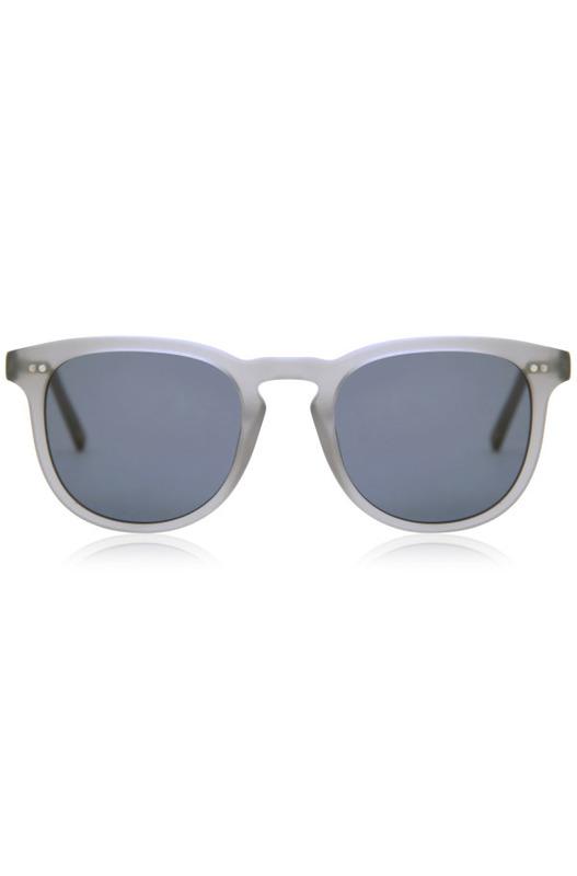 Солнцезащитные очки CK4321S 063