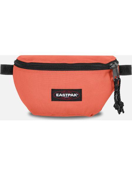 Поясная сумка 'Springer' Eastpak фото