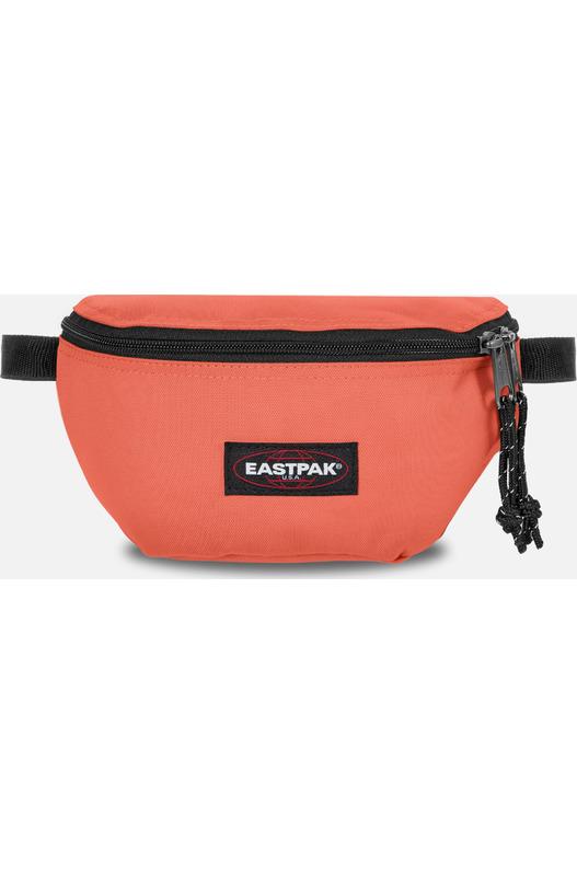 Поясная сумка 'Springer' Eastpak, фото