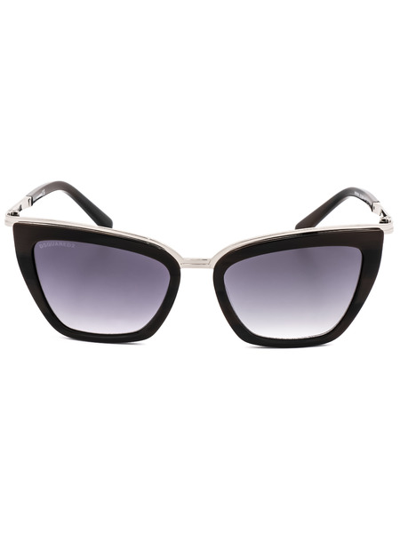 Солнцезащитные очки DQ0289 62W Dsquared2, фото