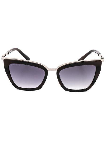 Солнцезащитные очки DQ0289 62W Dsquared2 фото