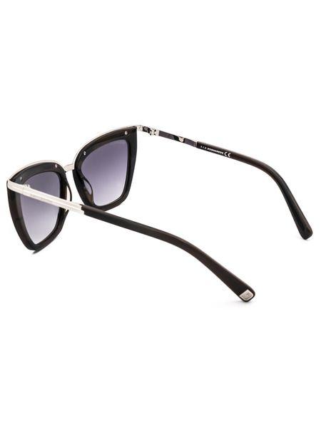 Солнцезащитные очки DQ0289 62W