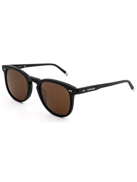 Солнцезащитные очки CK4321S 115