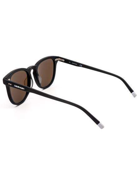 Солнцезащитные очки CK4321S 115 Calvin Klein, фото