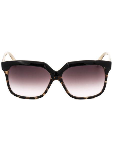 Квадратные солнцезащитные очки I-I MOD. 0919 HAV Italia Independent фото