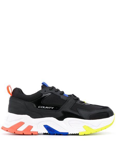 Кроссовки C-Run 3000