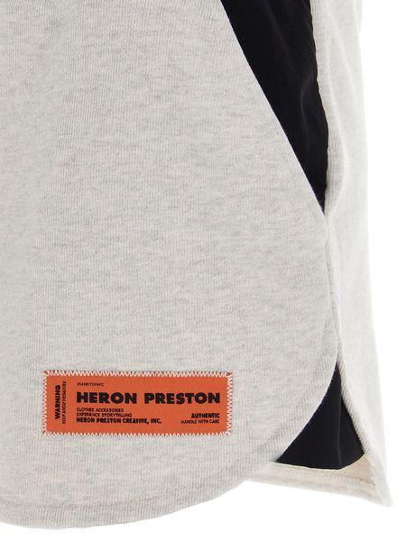 Спортивные шорты Periodic с логотипом