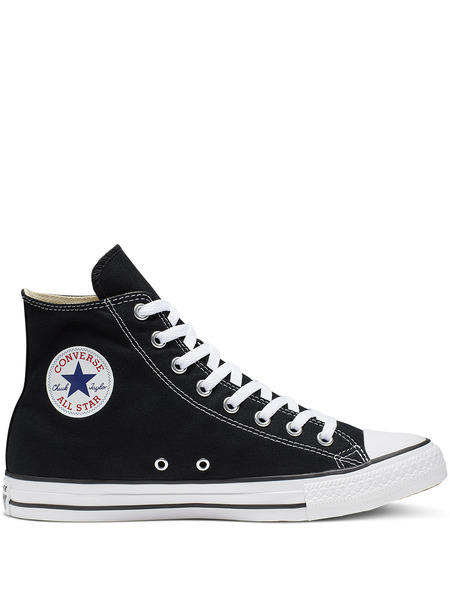 Кеды Chuck Taylor All Star Classic Converse, фото