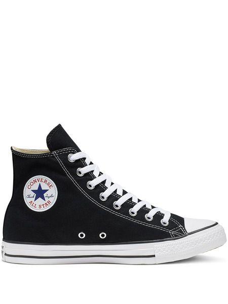 Кеды Chuck Taylor All Star Classic Converse фото