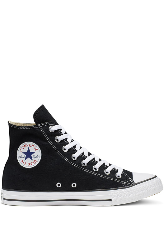 Кеды Chuck Taylor All Star Classic M9160C Converse