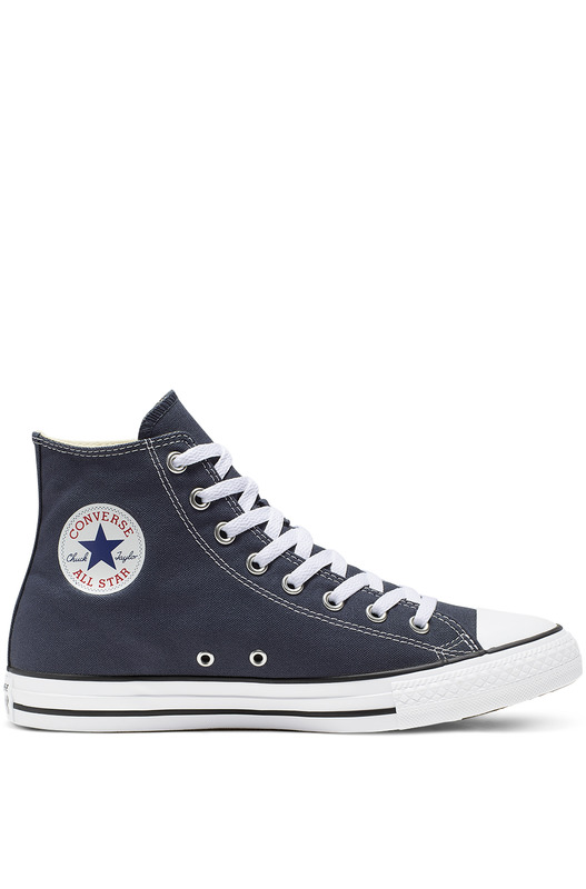 Кеды All Star Hi Navy M9622C