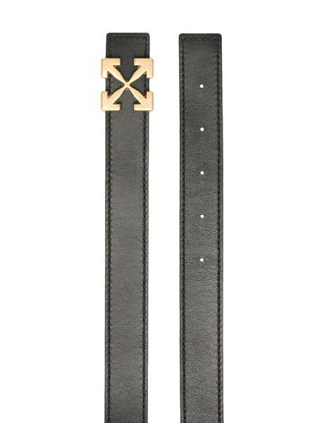 Ремень с пряжкой-логотипом Arrows