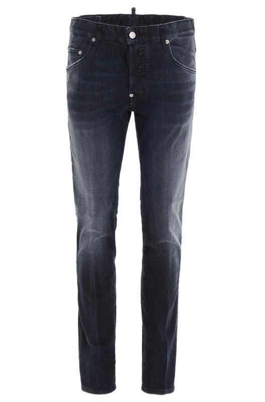 Мужские джинсы Skater
