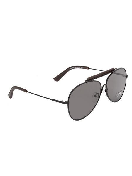 Мужские солнцезащитные очки CK18100S 001 Calvin Klein, фото