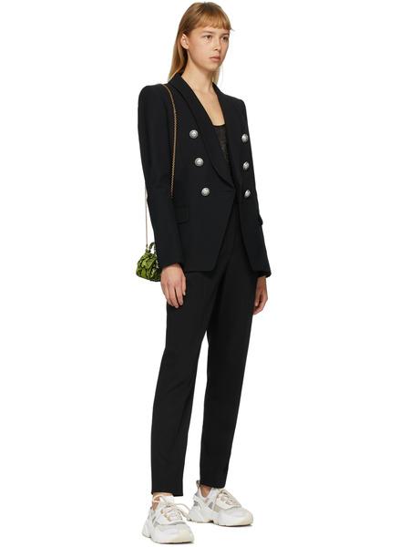 Бежевые кроссовки Daymaster Dolce & Gabbana, фото