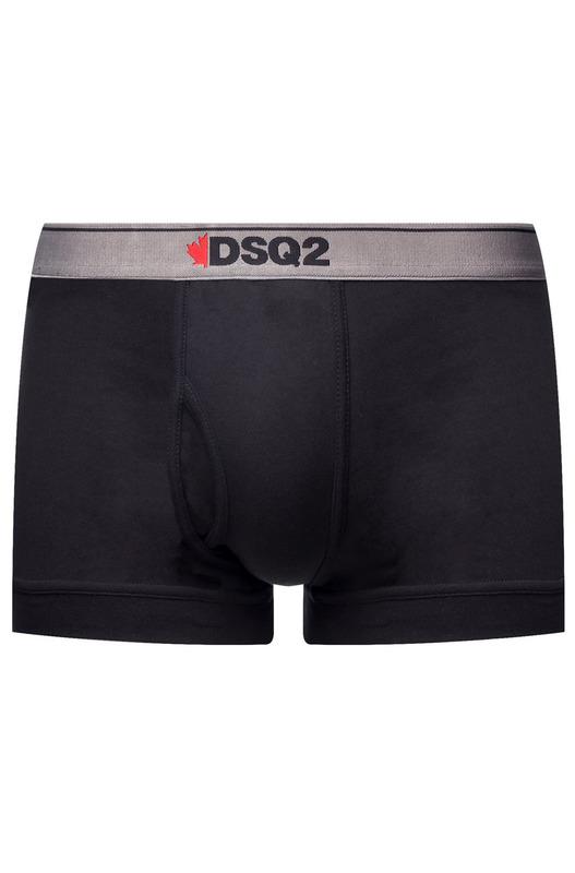 Трусы-боксеры Dsquared2, фото