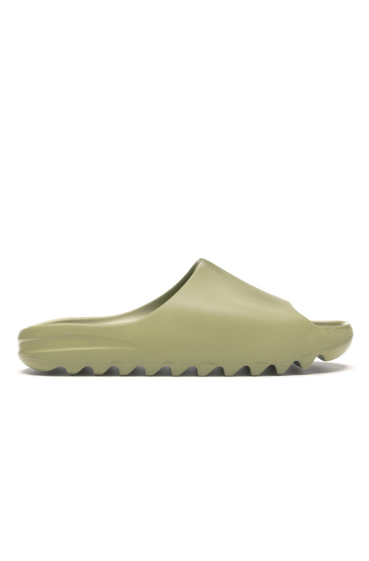 Сандалии Yeezy Slide Resin