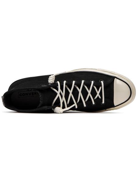 Кеды Chuck 70 SP High (Черный) Converse, фото
