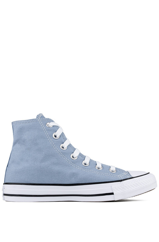 Кеды Chuck Taylor All Star Hi Converse, фото