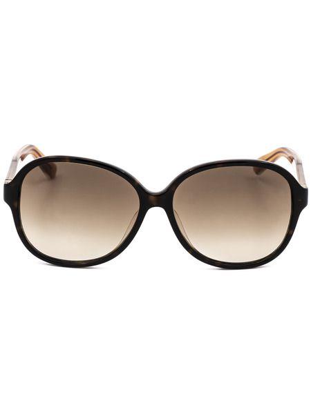 Квадратные солнцезащитные очки MMJ 401/F/S 1RC Marc Jacobs фото