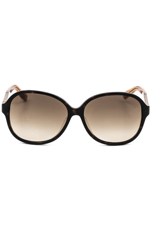 Квадратные солнцезащитные очки MMJ 401/F/S 1RC Marc Jacobs, фото