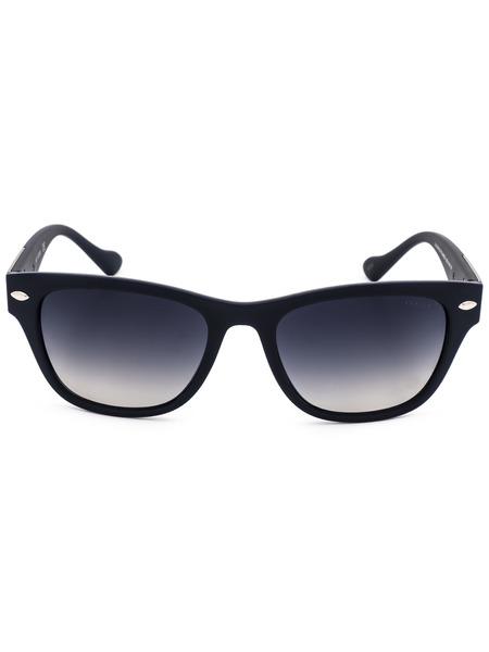 Мужские черные солнцезащитные очки GU1018P 92W Guess, фото