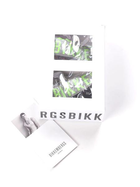 Набор брифов Bikkembergs, фото