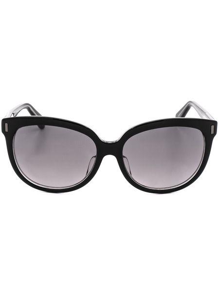 Овальные солнцезащитные очки MMJ 447/F/S 7C5
