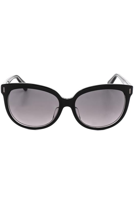 Овальные солнцезащитные очки MMJ 447/F/S 7C5 Marc Jacobs, фото