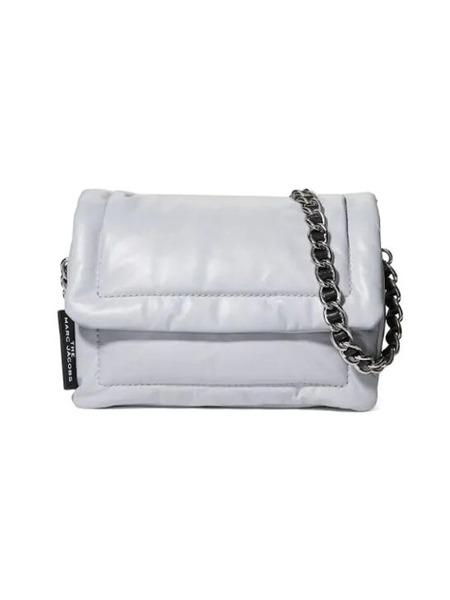 Сумка на плечо The Pillow Marc Jacobs фото