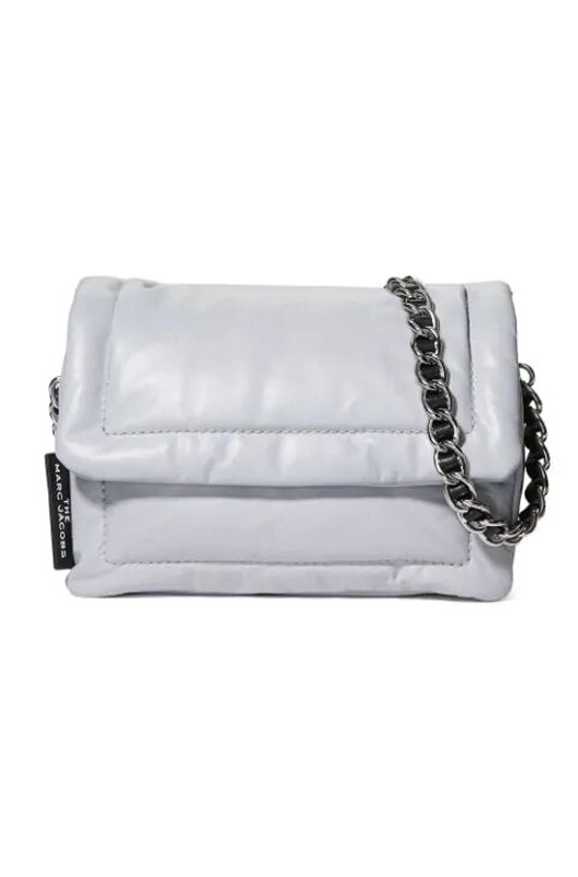 Сумка на плечо The Pillow
