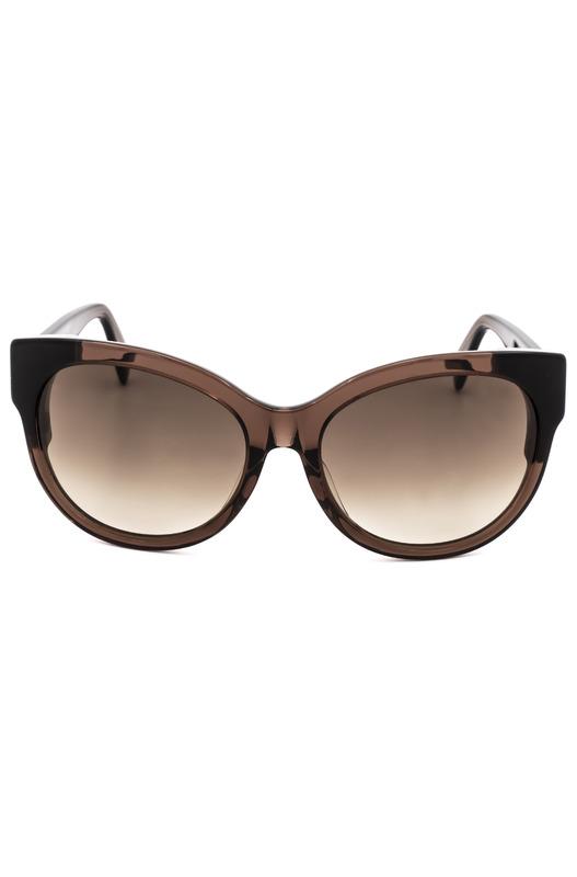 Солнцезащитные очки бабочки MMJ 488/F/S LOF