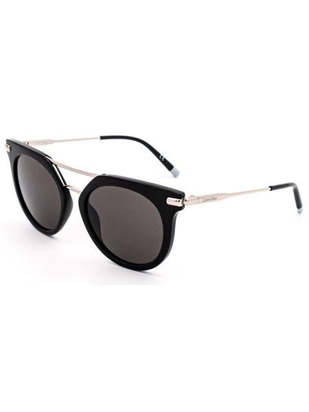 Солнцезащитные очки CK1232S 001