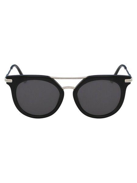 Солнцезащитные очки CK1232S 001 Calvin Klein фото