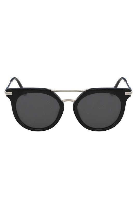 Солнцезащитные очки CK1232S 001 Calvin Klein, фото