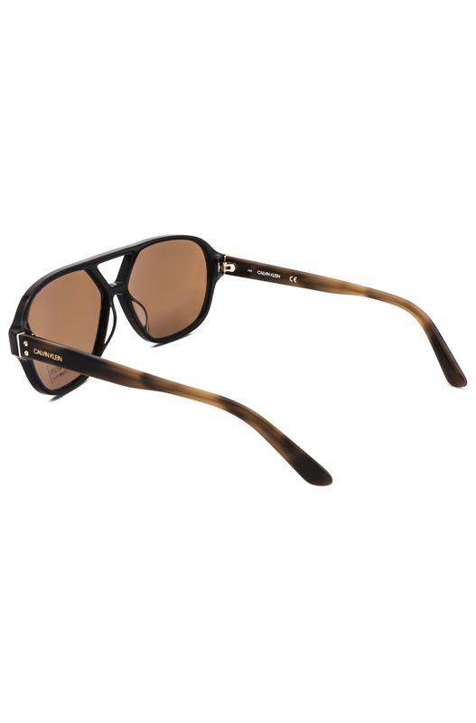 Солнцезащитные очки CK18504S 201 Calvin Klein, фото