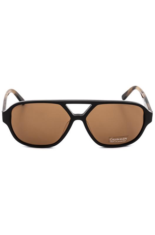 Солнцезащитные очки CK18504S 201