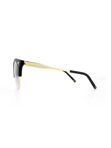 Солнцезащитные очки CK4324S 073